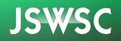 JSWSC logo